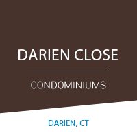 Darien Close | Darien, CT